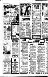Sandwell Evening Mail Saturday 07 July 1990 Page 21