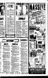 Sandwell Evening Mail Saturday 07 July 1990 Page 22