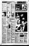 Sandwell Evening Mail Saturday 07 July 1990 Page 27