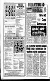 Sandwell Evening Mail Saturday 07 July 1990 Page 29