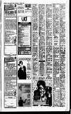 Sandwell Evening Mail Saturday 07 July 1990 Page 31