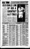 Sandwell Evening Mail Saturday 07 July 1990 Page 38
