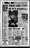 Sandwell Evening Mail Saturday 07 July 1990 Page 39