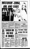 Sandwell Evening Mail Wednesday 01 August 1990 Page 3