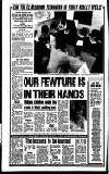 Sandwell Evening Mail Wednesday 01 August 1990 Page 6
