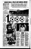 Sandwell Evening Mail Wednesday 01 August 1990 Page 8