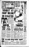 Sandwell Evening Mail Wednesday 01 August 1990 Page 9