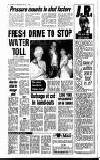 Sandwell Evening Mail Wednesday 01 August 1990 Page 12
