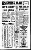 Sandwell Evening Mail Wednesday 01 August 1990 Page 13
