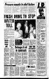 Sandwell Evening Mail Wednesday 01 August 1990 Page 14