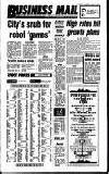 Sandwell Evening Mail Wednesday 01 August 1990 Page 15