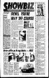 Sandwell Evening Mail Wednesday 01 August 1990 Page 19