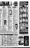 Sandwell Evening Mail Wednesday 01 August 1990 Page 21