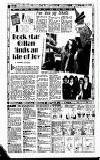 Sandwell Evening Mail Wednesday 01 August 1990 Page 22