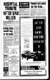 Sandwell Evening Mail Wednesday 01 August 1990 Page 23