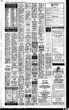 Sandwell Evening Mail Wednesday 01 August 1990 Page 29