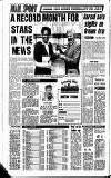 Sandwell Evening Mail Wednesday 01 August 1990 Page 34