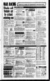 Sandwell Evening Mail Wednesday 01 August 1990 Page 35