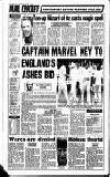 Sandwell Evening Mail Wednesday 01 August 1990 Page 36