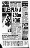 Sandwell Evening Mail Wednesday 01 August 1990 Page 38