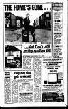 Sandwell Evening Mail