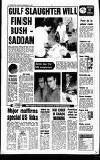 Sandwell Evening Mail Saturday 22 December 1990 Page 2