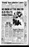 Sandwell Evening Mail Saturday 22 December 1990 Page 4