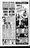 Sandwell Evening Mail Saturday 22 December 1990 Page 5