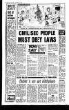 Sandwell Evening Mail Saturday 22 December 1990 Page 6