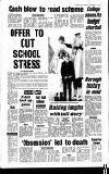 Sandwell Evening Mail Saturday 22 December 1990 Page 7