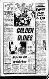 Sandwell Evening Mail Saturday 22 December 1990 Page 8