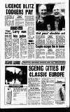 Sandwell Evening Mail Saturday 22 December 1990 Page 9