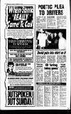 Sandwell Evening Mail Saturday 22 December 1990 Page 10