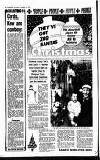 Sandwell Evening Mail Saturday 22 December 1990 Page 12