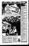 Sandwell Evening Mail Saturday 22 December 1990 Page 13
