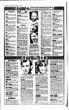 Sandwell Evening Mail Saturday 22 December 1990 Page 16