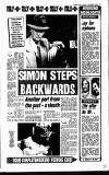 Sandwell Evening Mail Saturday 22 December 1990 Page 17