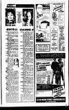Sandwell Evening Mail Saturday 22 December 1990 Page 21
