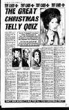 Sandwell Evening Mail Saturday 22 December 1990 Page 22