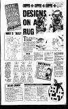 Sandwell Evening Mail Saturday 22 December 1990 Page 23