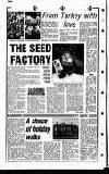 Sandwell Evening Mail Saturday 22 December 1990 Page 26