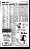 Sandwell Evening Mail Saturday 22 December 1990 Page 33