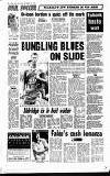 Sandwell Evening Mail Saturday 22 December 1990 Page 34