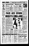 Sandwell Evening Mail Saturday 22 December 1990 Page 35