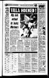 EVENING MAIL, THURSDAY, OCTOBER 10, 1991