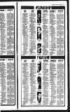 EVENING MAIL, SATURDAY, DECEMBER 18, 1993 19 BBCI BBC 2 CENTRAL CHANNEL 4 SATELLITE 6.00 Business Breakfast. 7.05 A Shot