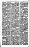 Buckinghamshire Examiner Wednesday 07 August 1889 Page 2