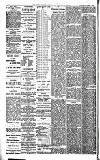 Buckinghamshire Examiner Wednesday 07 August 1889 Page 4