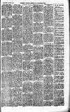 Buckinghamshire Examiner Wednesday 07 August 1889 Page 7