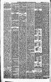 Buckinghamshire Examiner Wednesday 07 August 1889 Page 8
